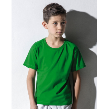 Basic-Kinder-T-Shirt-Nakedshirt-Kids-Favorite-T-Shirt-Frog-NA504025.jpg
