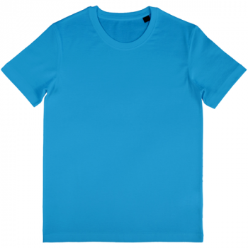 Nakedshirt-Mens-Fitted-T-Shirt-NA508030-Sapphire-Blue-Front-500x500.png
