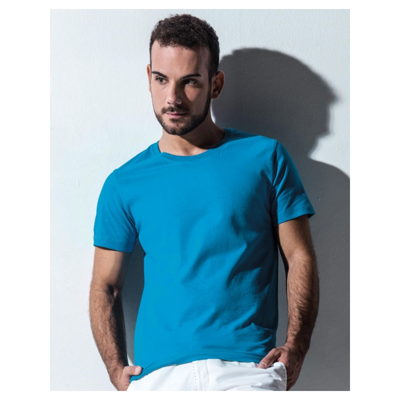 Basic-Herren-Shirt-Nakedshirt-Mens-Fitted-T-Shirt-NA508030-bedrucken.jpg