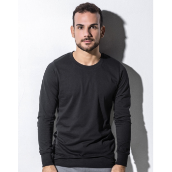 Nakedshirt-Mens-Longsleeve-Shirt-NA501009.png