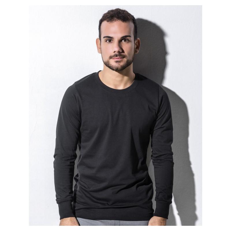 Nakedshirt-Mens-Longsleeve-Shirt-NA501009.png
