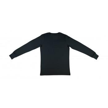 Nakedshirt-Mens-Longsleeve-Shirt-NA501009-Black-Back-500x500.png
