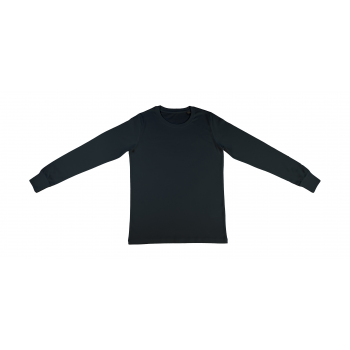 Nakedshirt-Mens-Longsleeve-Shirt-NA501009-Black-Front-500x500.png
