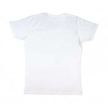 Nakedshirt-Mens-Scoopneck-Shirt-NA503002-White-Back-500x500.png