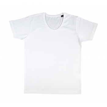 Nakedshirt-Mens-Scoopneck-Shirt-NA503002-White-Front-500x500.png