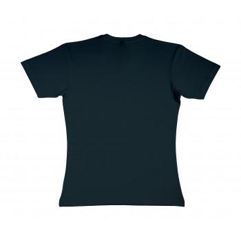 Nakedshirt-Mens-V-Neck-Shirt-NA501015-Black-Back-500x500.png