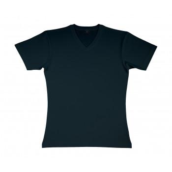 Nakedshirt-Mens-V-Neck-Shirt-NA501015-Black-Front-500x500.png