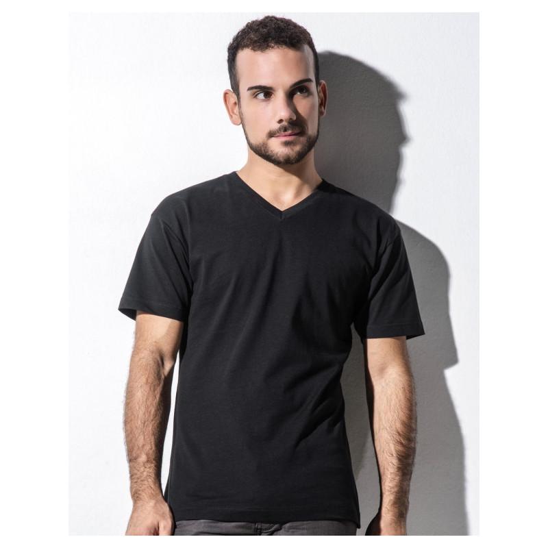 Herren-Shirt-mit-V-Ausschnitt-Nakedshirt-Mens-V-Neck-Tee-NA501015.jpg