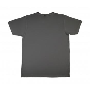 Nakedshirt-Mens-Viscose-Cotton-Shirt-NA508000-Asphaltgrey-Back-1700x1500.png