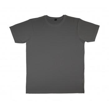 Nakedshirt-Mens-Viscose-Cotton-Shirt-NA508000-Asphalt-Grey-Front-1700x1500.png