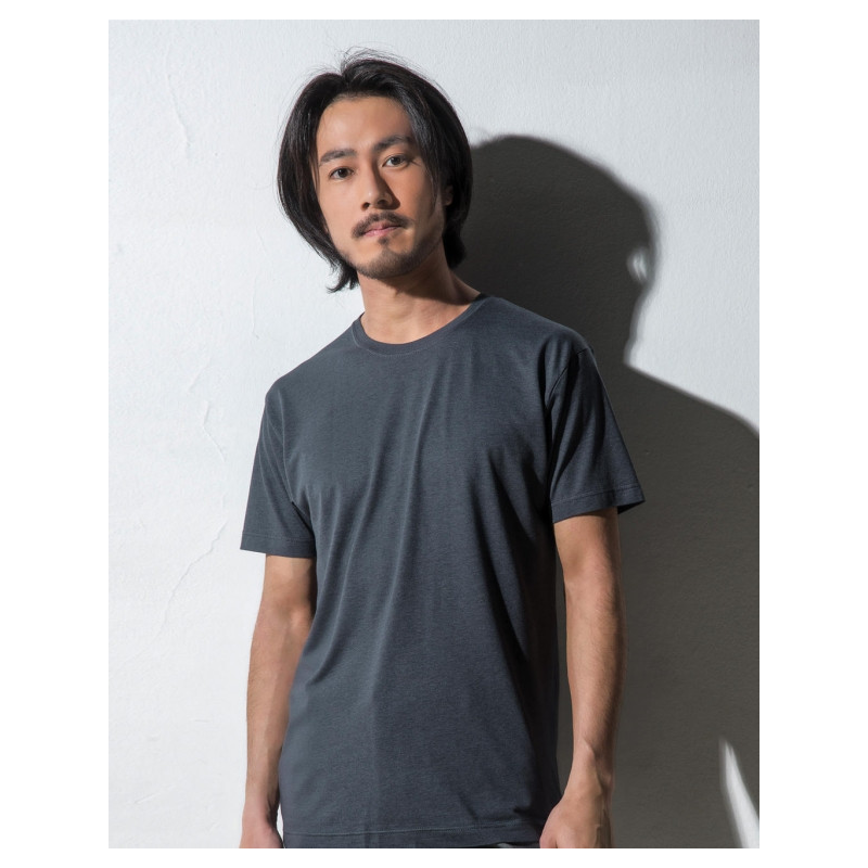 Leichtes-Bambus-Herren-Shirt-Nakedshirt-Mens-Viscose-Cotton-Shirt-NA508000-Asphalt-Grey.png