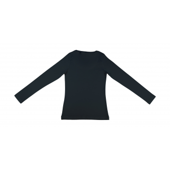 Nakedshirt-Womens-Deep-Round-Longsleeve-NA502017-Black-Back-3000x1500.png