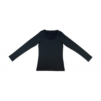 Nakedshirt-Womens-Deep-Round-Longsleeve-NA502017-Black-Front-3000x1500.png