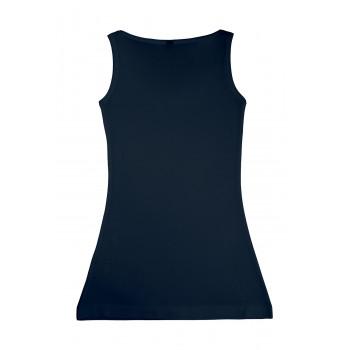 Nakedshirt-Womens-Fitted-Longtop-NA502032-Black-Back-1000x1500.jpg