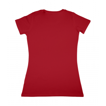 Nakedshirt-Womens-Fitted-T-Shirt-NA508025-Red-Back-1000x1500.png