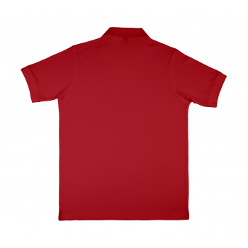 Nakedshirt-Mens-Pique-Polo-NA508003-Red-Back-500x500.png