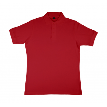 Nakedshirt-Mens-Pique-Polo-NA508003-Red-Front-500x500.png