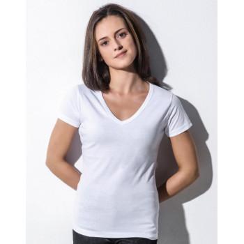 Klassisches-v-ausschnitt-t-shirt-Nakedshirt-Womens-V-Neck-Shirt-NA502029.jpg