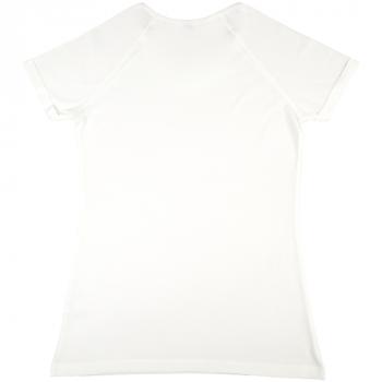 Nakedshirt-Womens-ViscoseCotton-RolledUp-Raglan-NA508020-White-Back-500x500.png