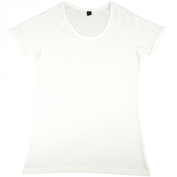 Nakedshirt-Womens-ViscoseCotton-RolledUp-Raglan-NA508020-White-Front-500x500.png