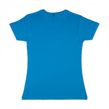 Nakedshirt-Womens-Viscose-Cotton-T-Shirt-Lily-NA508012-Sapphire-Blue-Back-500x500.jpg