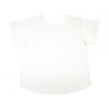 Nakedshirt-Womens-Viscose-Fashion-Boxy-Tee-Kate-NA16185-White-Back-500x500.jpg