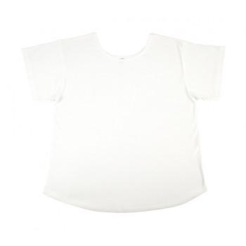 Nakedshirt-Womens-Viscose-Fashion-Boxy-Tee-Kate-NA16185-White-Front-500x500.jpg