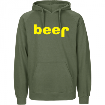 Jeep Beer