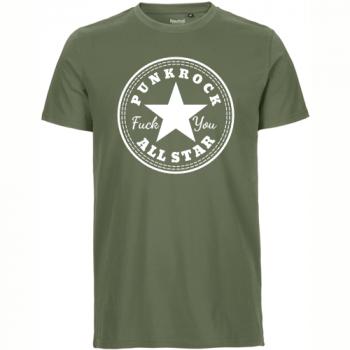 Punkrock-All-Star-weiß-bedruckt.jpg