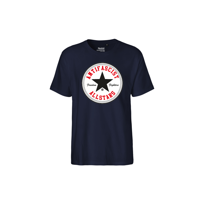 Antifascist-allstars-t-shirt.jpg