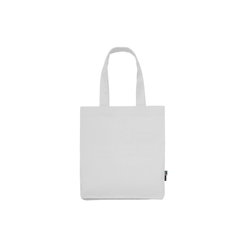 Neutral-Accessoires-Twill-Bag-O90003-White-Back-500x500.png