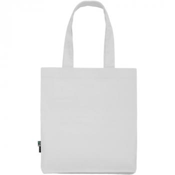 616c291ab23c0 Praktische Stofftasche aus Bio-Baumwolle