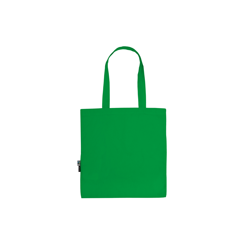 Neutral-Accessoires-Shoppingbag-Long-Handles-O90014-Green-Back-500x500.png