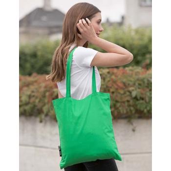 Einkaufstasche-mit-langen-henkeln-Neutral-Accessoires-Shoppingbag-Long-Handles-O90014-1000x1500.png
