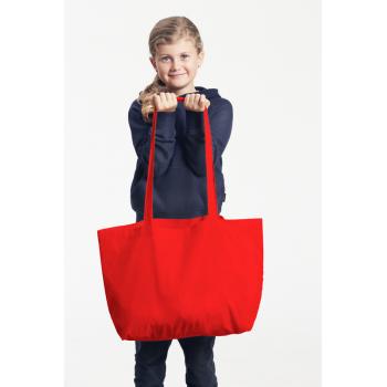 Grosser-Shopper-Neutral-Accessoires-Shoppingbag-with-Gusset-O90015-500x800.png