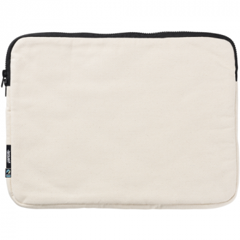 Notebook-tasche-neutral-laptop-bag-15-inch-500x500.png