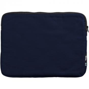 Notebook-tasche-neutral-laptop-bag-15-inch-500x500.png