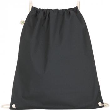 EarthPositive-Accessoirs-Drawstring-Gymbag-EP76-Black-500x500.png
