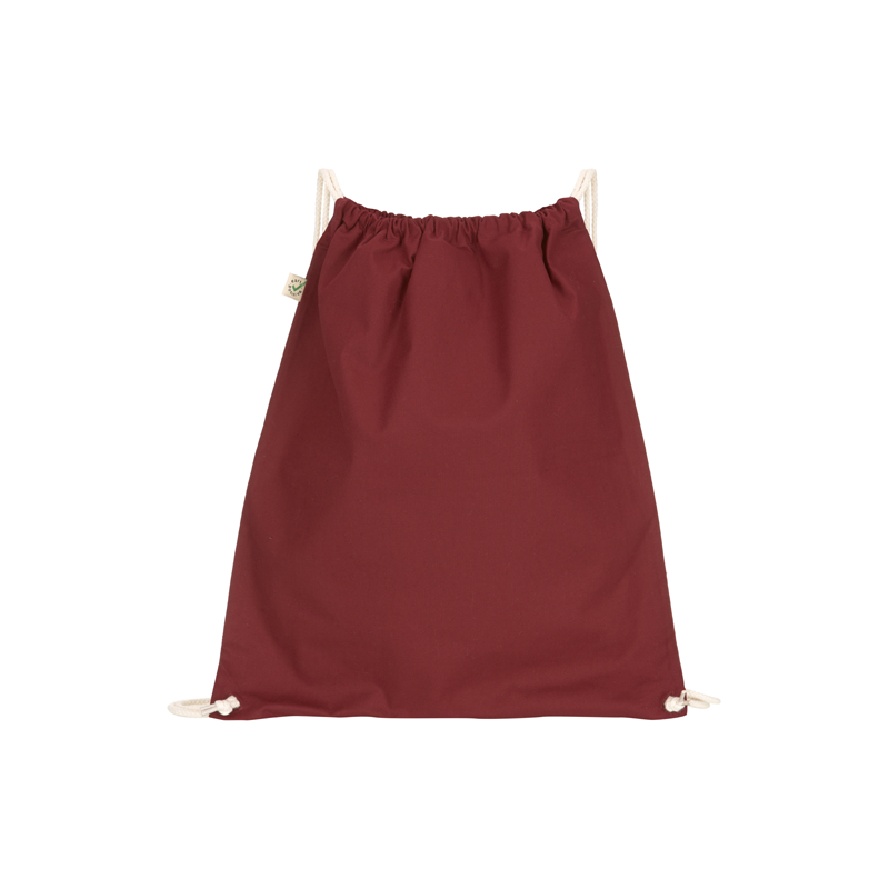 EarthPositive-Accessoirs-Drawstring-Gymbag-EP76-Burgundy-500x500.png