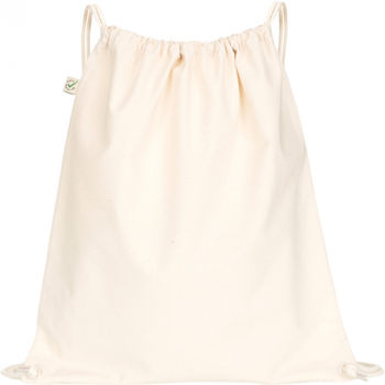 EarthPositive-Accessoirs-Drawstring-Gymbag-EP76-Natural-500x500.png