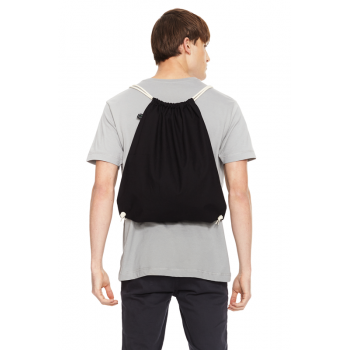 Praktischer-Biobaumwoll-Beutel-EarthPositive-Accessoirs-Drawstring-Gymbag-EP76-Black-500x500.png