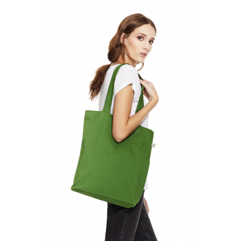 Bio-Baumwoll-Tasche-EarthPositive-Accessoirs-Fashion-Bag-EP75-800x500.png