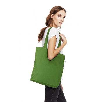 Bio-Baumwoll-Tasche-EarthPositive-Accessoirs-Fashion-Bag-EP75-800x500.png