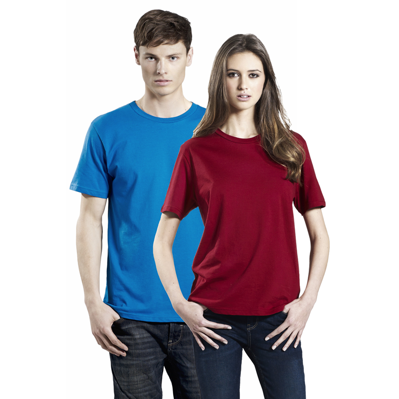 EarthPositive-Unisex-Classic-T-Shirt-EP01-800x500.png