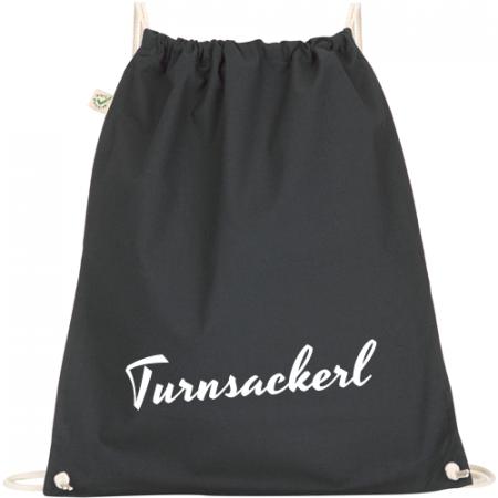 Turnsackerl
