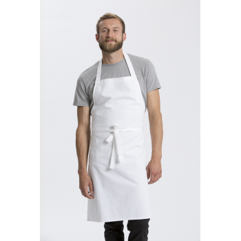 Neutral-Kochschuerze-Chefs-Apron-O92003-800x500.png