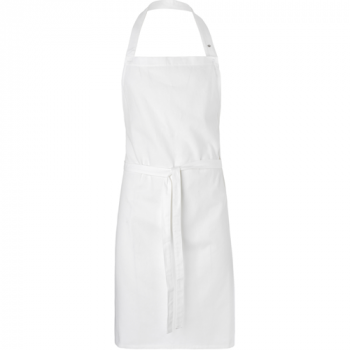 Neutral-Kochschuerze-Chefs-Apron-O92003-White-Front-500x500.png