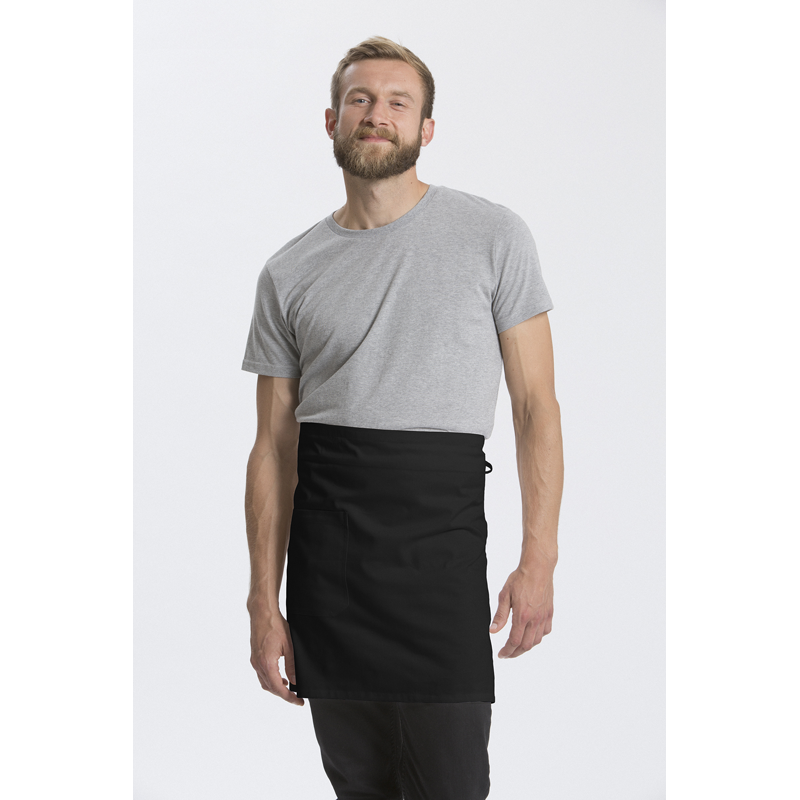 Neutral-Accessoires-Unisex-Cafe-Apron-O92002-800x500.png