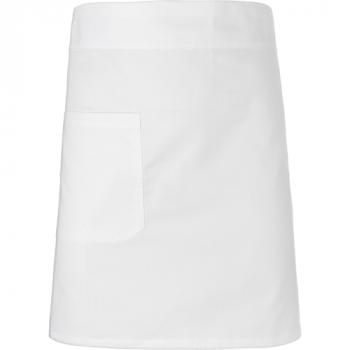 Neutral-Accessoires-Unisex-Cafe-Apron-O92002-White-Front-500x500.png