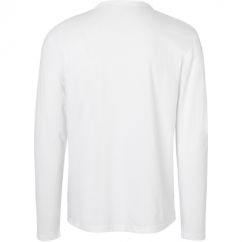 Neutral-Mens-Longsleeve-Shirt-O61050-White-Back-500x500.png